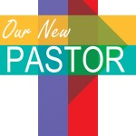Pastor-our new