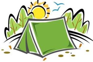 camp_1781c1_web