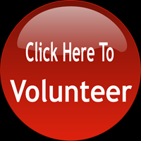 volunteer-red-button